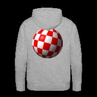 Hoodies & Sweatshirts ~ Men's Premium Hoodie ~ Product number 30506301