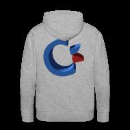 Hoodies & Sweatshirts ~ Men's Premium Hoodie ~ Product number 30506303