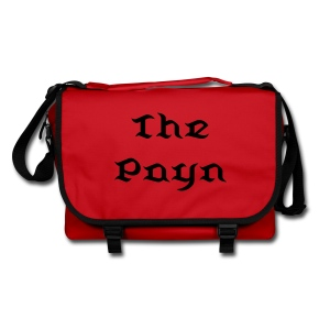 Sac Payn - Shoulder Bag