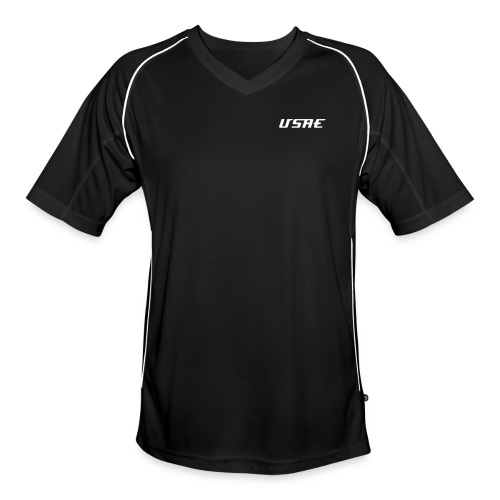 Maillot Homme USAE  - Maillot de football Homme