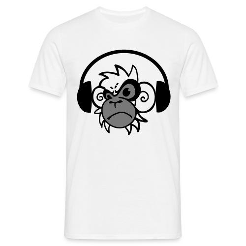 Animalz - Mannen T-shirt