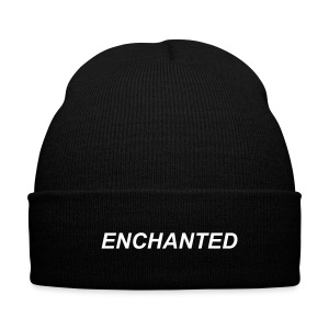 Enchanted Hat  - Winter Hat