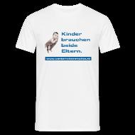 T-Shirts ~ Männer T-Shirt ~ Shirt