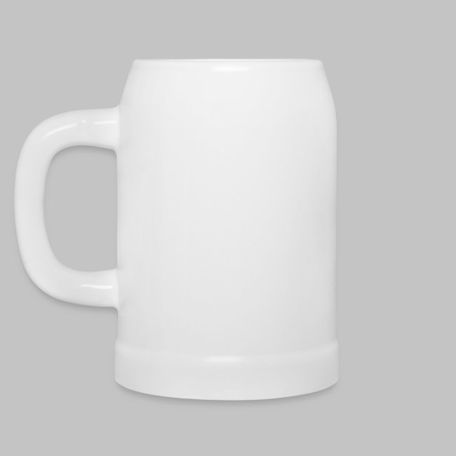 Ber Mug (Chope) Beer