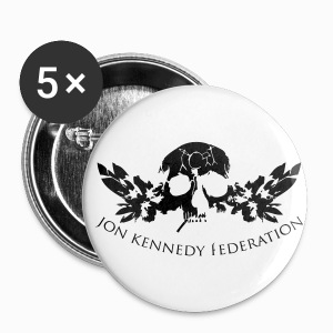 Buttons small 25 mm - 14,bonobo,grand central,jon kennedy,jon kennedy federation,take my drum to england,trip hop,tru thoughts,useless wooden toys,we're just waiting for you now