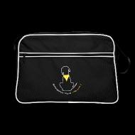 Taschen & Rucksäcke ~ Retro Tasche ~ Artikelnummer 30553115