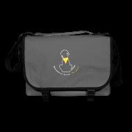Taschen & Rucksäcke ~ Umhängetasche ~ Artikelnummer 30553117