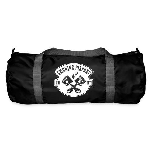 SP Bag with logo - Sporttas