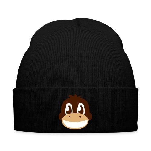 Avekat Hat! - Winterhue