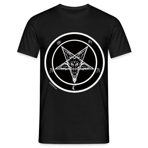 Prntagram - Camiseta hombre