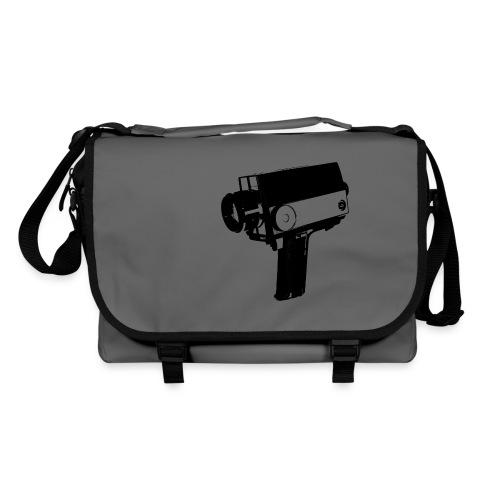 Super8 Bag - Shoulder Bag