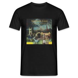 World Fair official T-Shirt - Men's T-Shirt