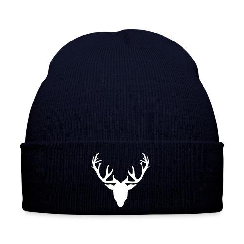 CERF - Bonnet d'hiver