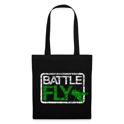Battlebag - Stoffbeutel