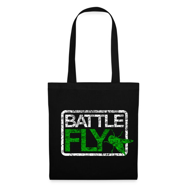 Battlebag