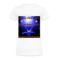 T-Shirts ~ Frauen Premium T-Shirt ~ Artikelnummer 30667733