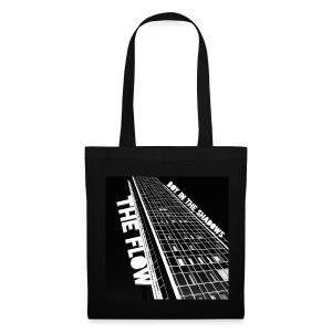 Tote Bag - Boy In The Shadows is a rock project from Sweden, that consists of Andreas Ericsson, who writes, performs, produces and records all the songs. All music is available on Spotify, iTunes, Amazon and many other online music stores and streaming sites. The official Boy In The Shadows merchandise is available here on Spreadshirt. 