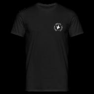 T-Shirts ~ Men's T-Shirt ~ Mens BOS Pocket logo T Shirt