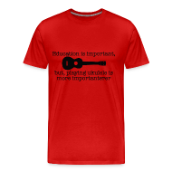T-Shirts ~ Men's Premium T-Shirt ~ Product number 30739045