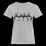T-Shirts ~ Frauen Bio-T-Shirt ~ Kalk Post Vice