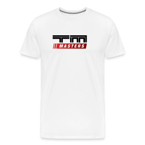 TMM Light - Men's Premium T-Shirt