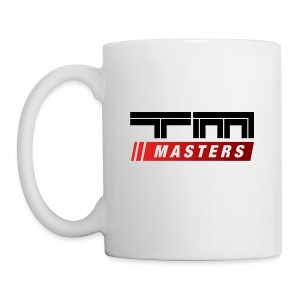 TMM Coffee Mug - Mug