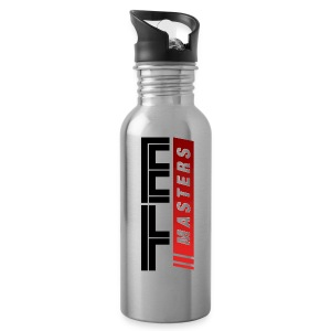 TMM Water Bottle - Water Bottle