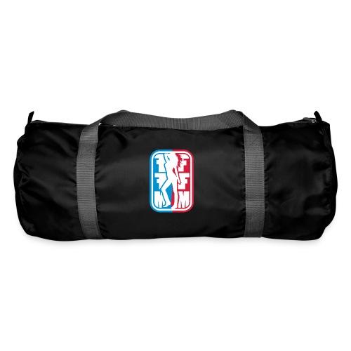 Bag Silouette - Sporttasche