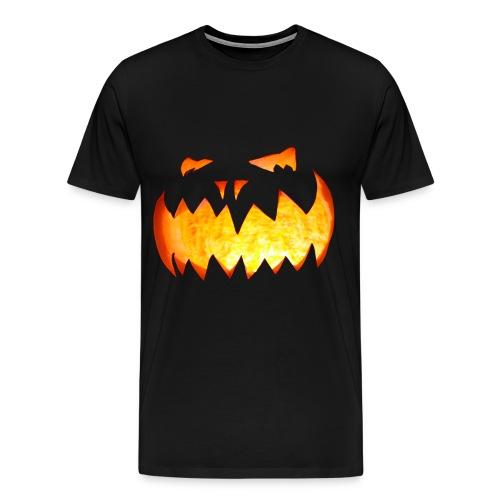 Kalloween 2 - Männer Premium T-Shirt