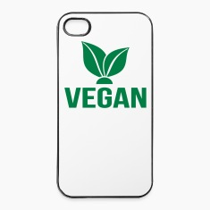Vegan Phone & Tablet Cases