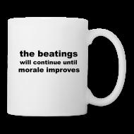 Mugs & Drinkware ~ Mug ~ Product number 30773997