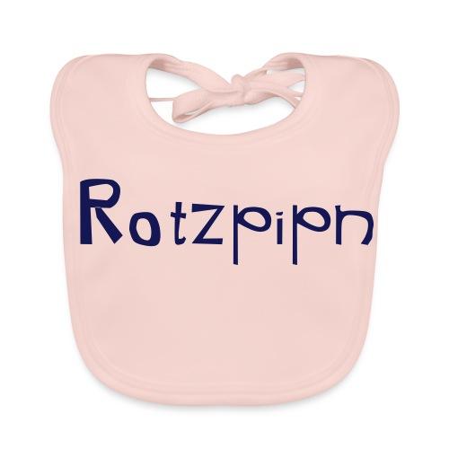 rotzpipn_1