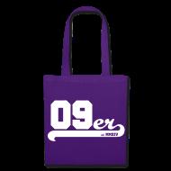 Taschen & Rucksäcke ~ Stoffbeutel ~ 09er Bag