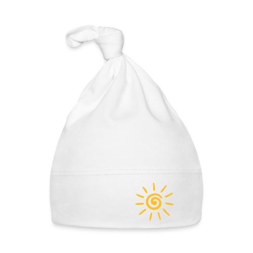 Sunshine Baby Cap  - Baby Cap