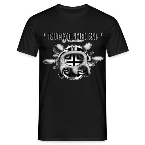 TBT01H - T-shirt Homme