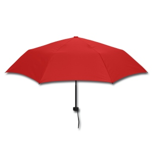 Umbrella (Small Compacted) - Umbrella (small)