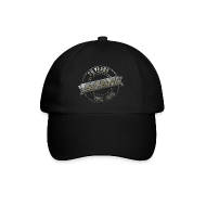 Caps & Hats ~ Baseball Cap ~ Baseball Cap SASH! 20 Years