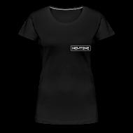 T-Shirts ~ Frauen Premium T-Shirt ~ NewTone Crew Frauen T-Shirt