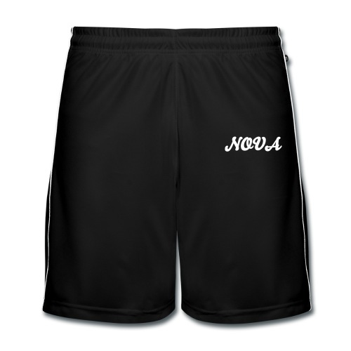 Nova 4 - Men's Football shorts