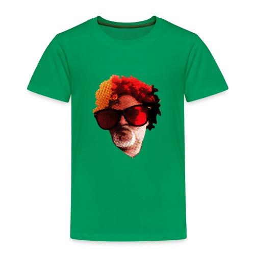 Chrissi 70 Kinder oC - Kinder Premium T-Shirt