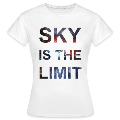 Sommer Fahrrad Sport T-Shirt - Frauen T-Shirt