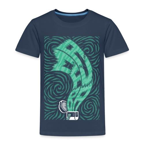 Mafuba - Kids' Premium T-Shirt