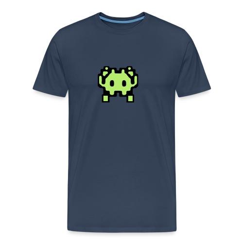 Buääääädl T-Shirts - Männer Premium T-Shirt