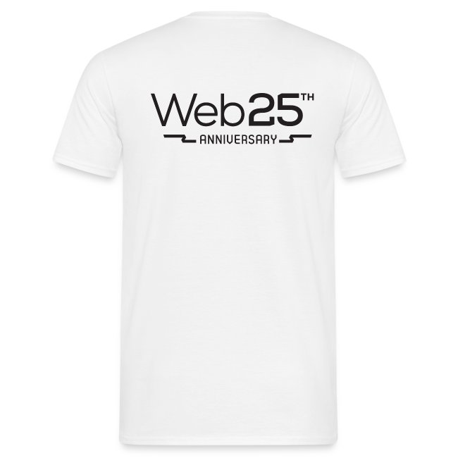 w3c20_men_white_shirt_2