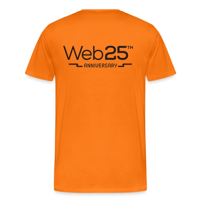 w3c20_men_orange_shirt