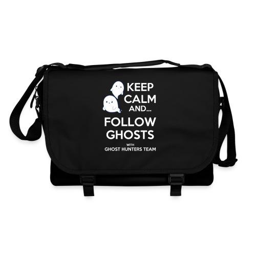 Borsa Keep Calm GHT - Tracolla