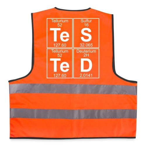 Te-S-Te-D (tested) (large)