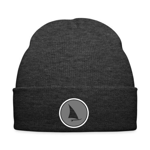 Mütze Windsurf - Wintermütze