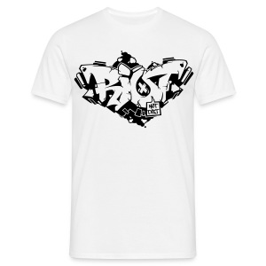 Graf Alt - Men's T-Shirt