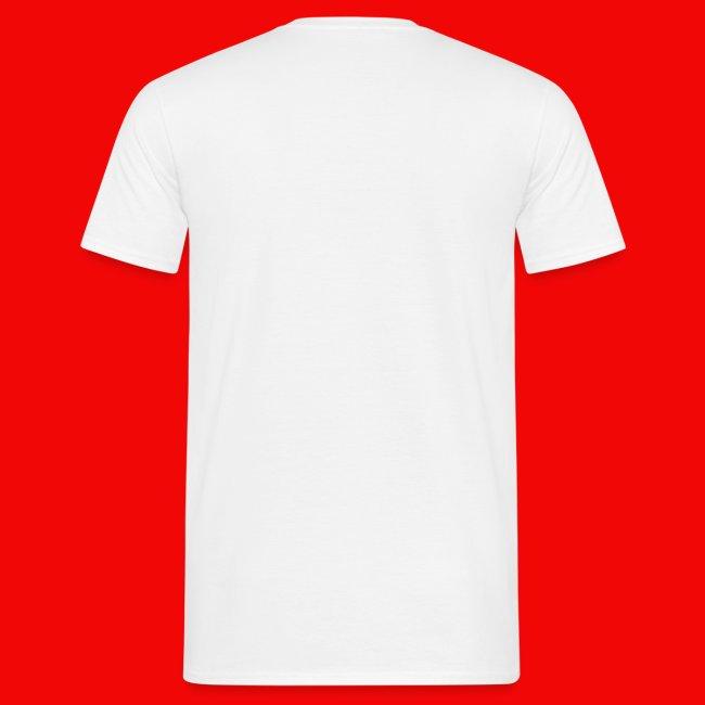 T-Shirt Lexi Love GeeKs World